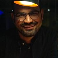 Vivek Data Science Coach